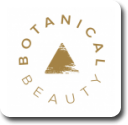 Botanical Skin Care and Massage